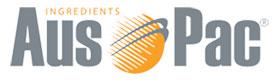 sponsors_auspac