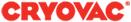 sponsors_cryovac