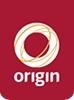 sponsors_origin